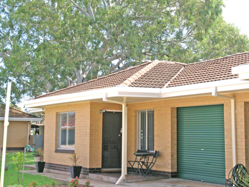 2/114 May Street, Woodville West, SA 5011