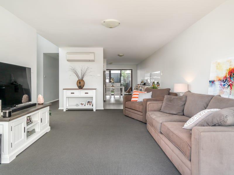 11/49 Mawson Street, Shortland, NSW 2307