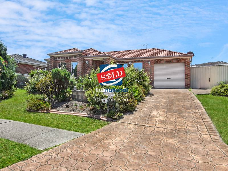 20 Timbara Crescent, Blue Haven, NSW 2262