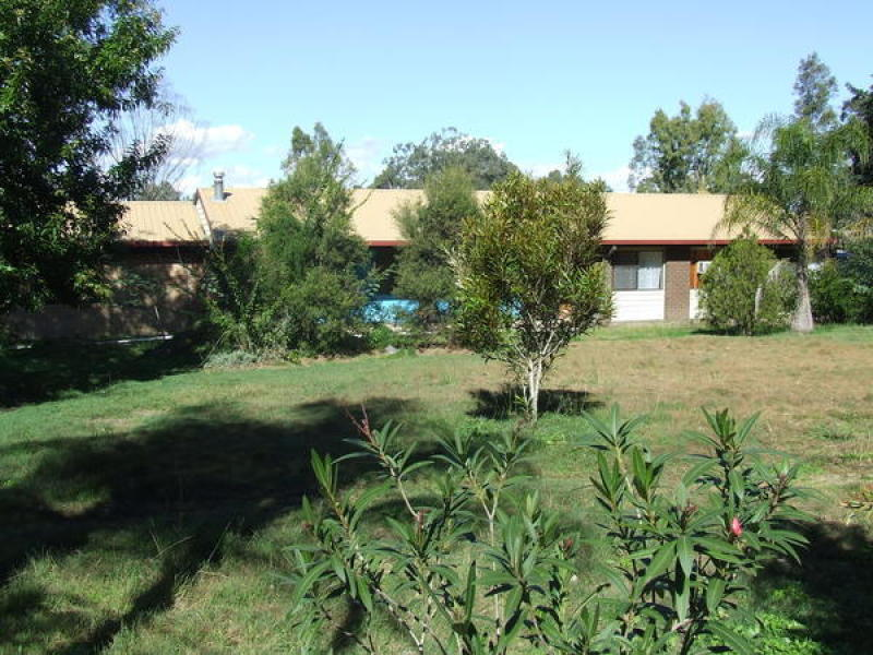 Address available on request, Rosewood, Qld 4340