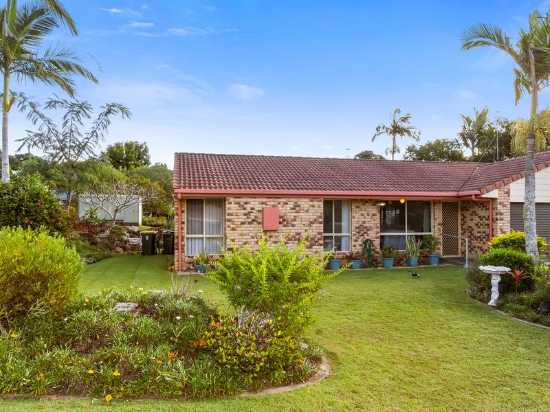 1/2 Lamington Way, Murwillumbah, NSW 2484