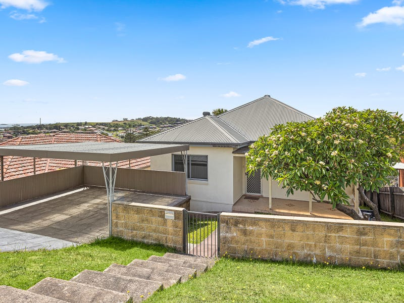 47 Second Ave North Avenue, Warrawong, NSW 2502