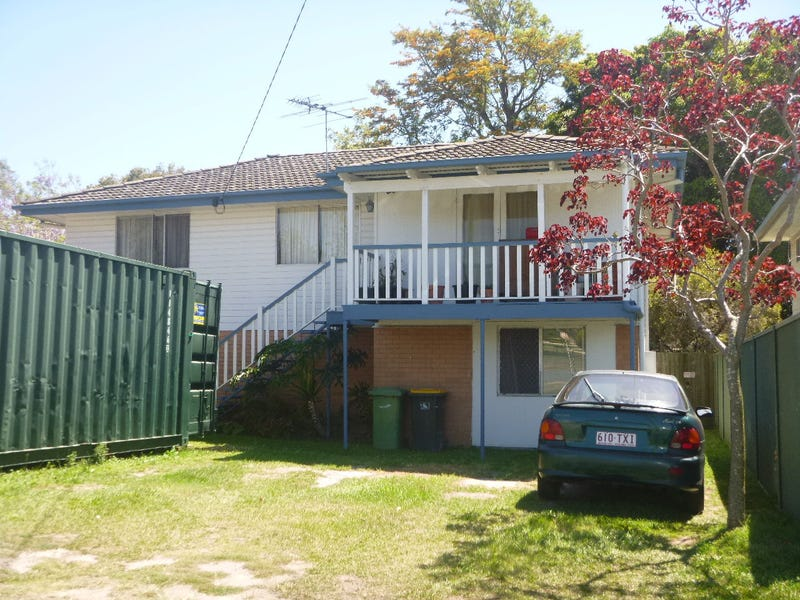 56 Plume Street, Redcliffe, Qld 4020