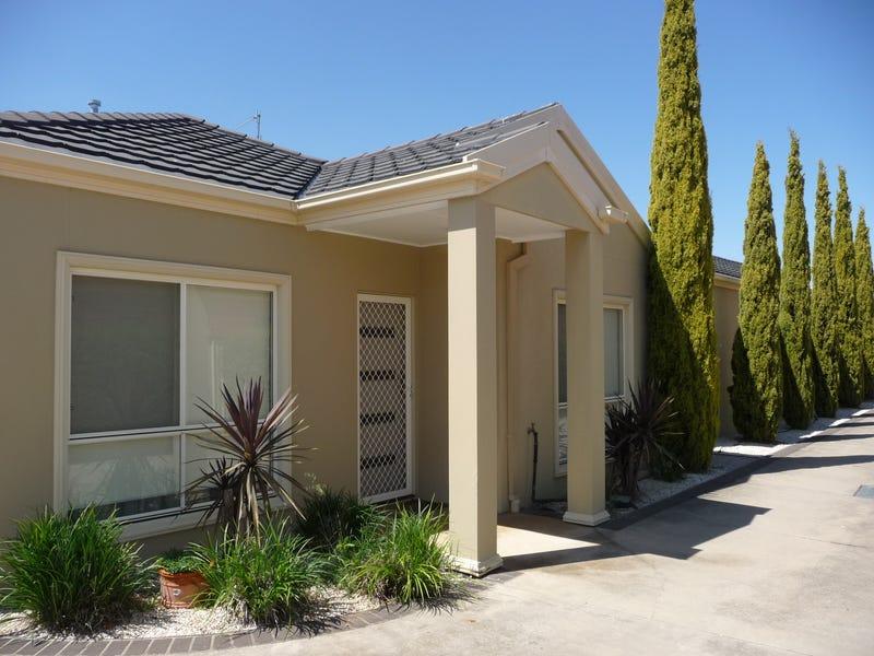 2/4B Warden Street, Moama, NSW 2731