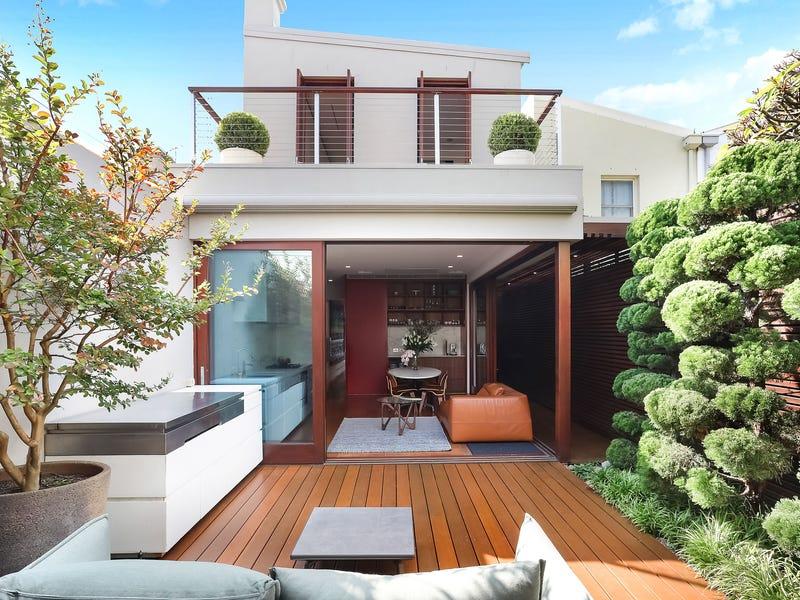 181 Hargrave Street, Paddington, NSW 2021
