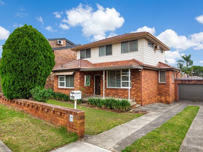 3 Elphinstone Street, Cabarita, NSW 2137