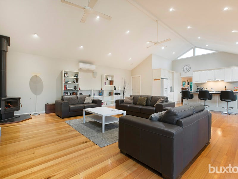 22 Booth Street, Parkdale, Vic 3195