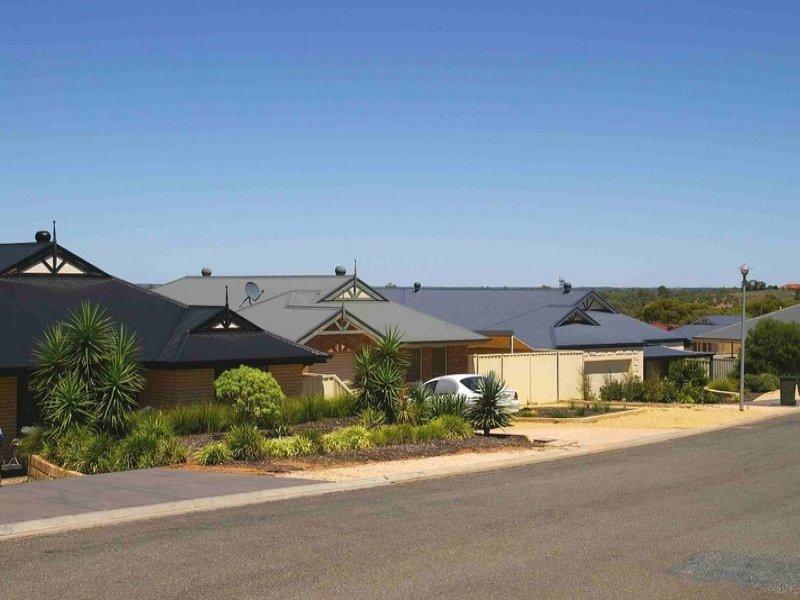 Lot/20 Curtis Avenue, Paringa, SA 5340
