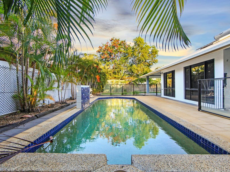 17 Fanning Drive, Bayview, NT 0820