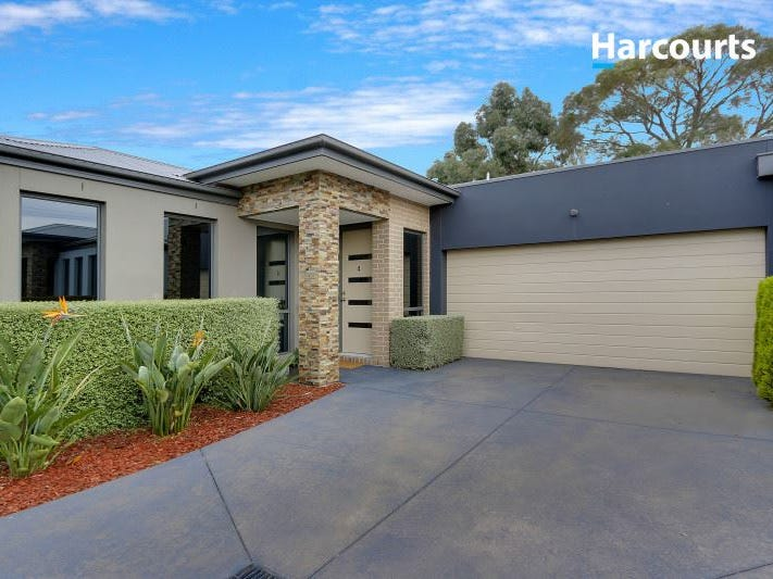 4/23 Myers Road, Bittern, Vic 3918
