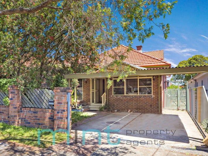 32 Persic Street, Belfield, NSW 2191