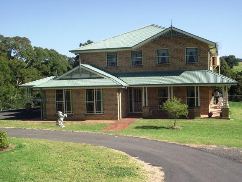 270 Parma Road, Parma, NSW 2540