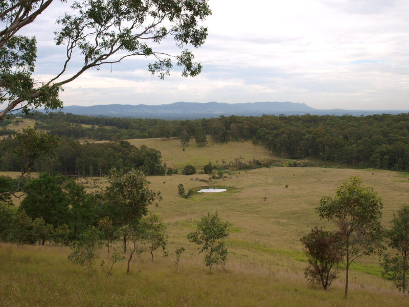 Address available on request, Quorrobolong, NSW 2325