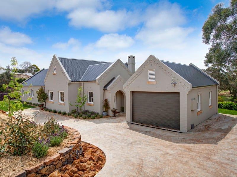 20A Hoddle Street, Burrawang, NSW 2577
