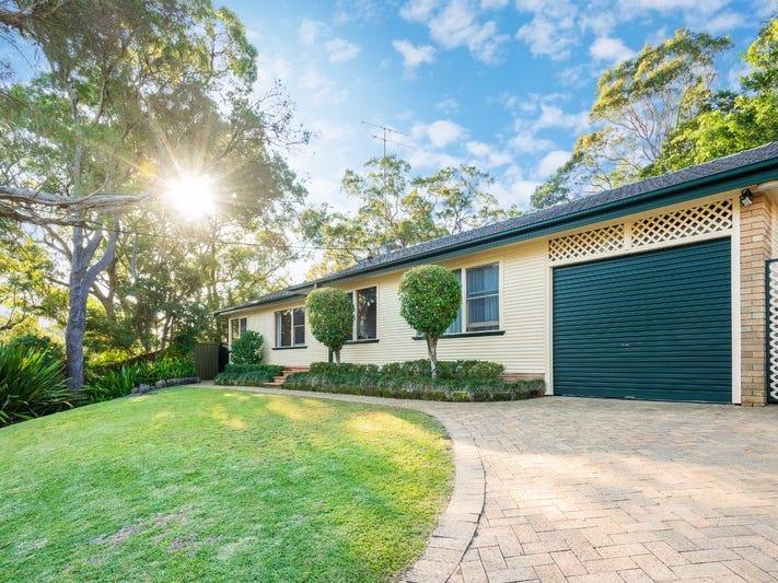 7 Pindari Avenue, Loftus, NSW 2232