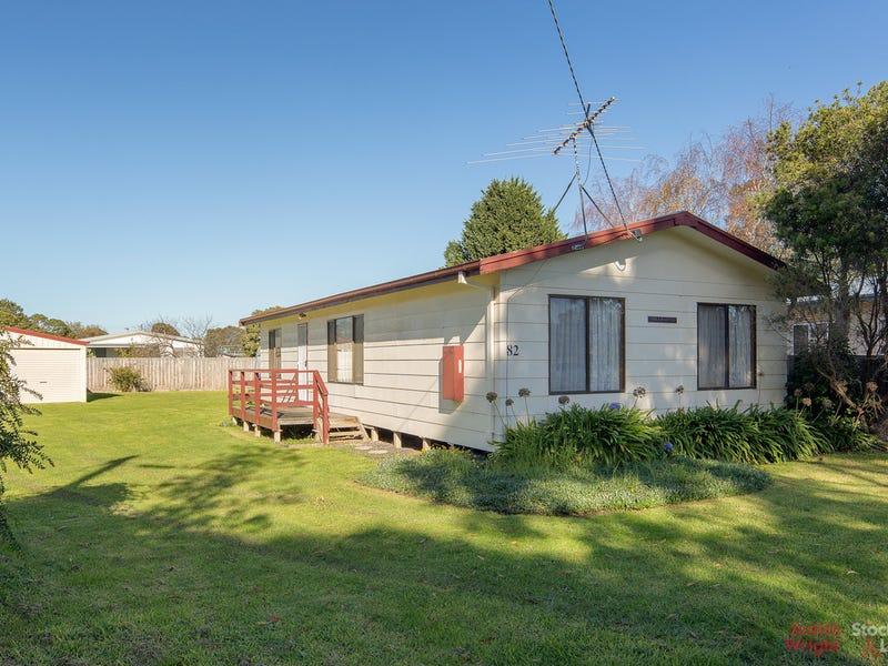 82 Teddy Bear Lane, Cowes, Vic 3922