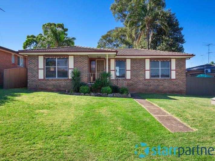 28 Corio Drive, St Clair, NSW 2759