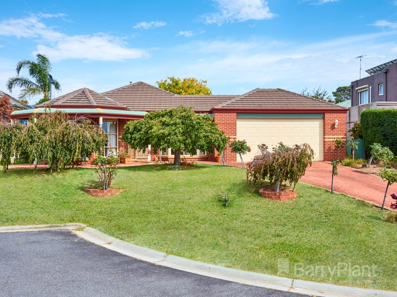 12 Trafalgar Square, Frankston South, Vic 3199