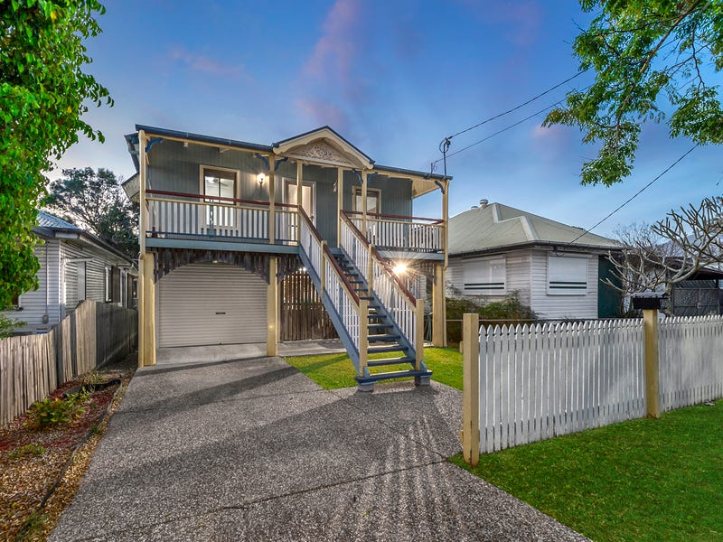 40 Parker Avenue, Northgate, Qld 4013