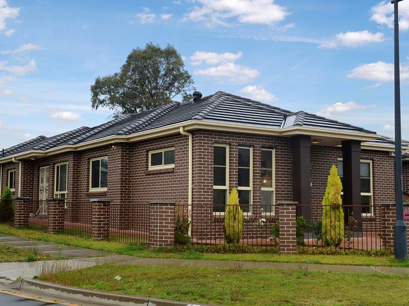 29 Grampian Avenue, Minto, NSW 2566