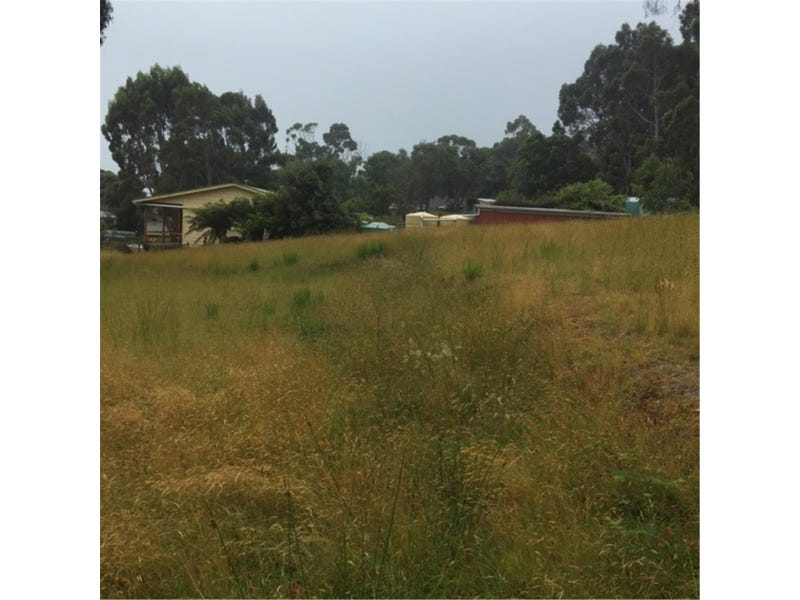 Lot 1 Bayview Road, Taranna