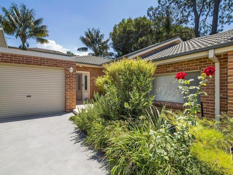 3/11-13 Gannons Road, Caringbah, NSW 2229