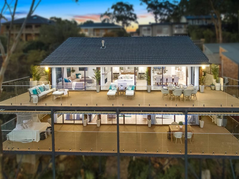 5  Mountview Place, Bilgola Plateau, NSW 2107