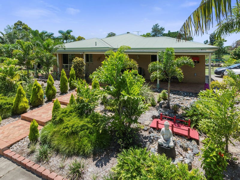 31 Boyd Court, Forestdale