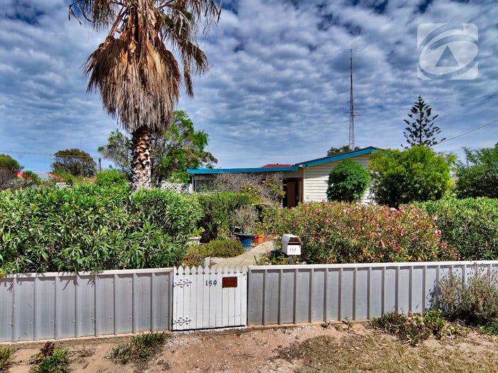 159 Coast Road, Moonta Bay, SA 5558