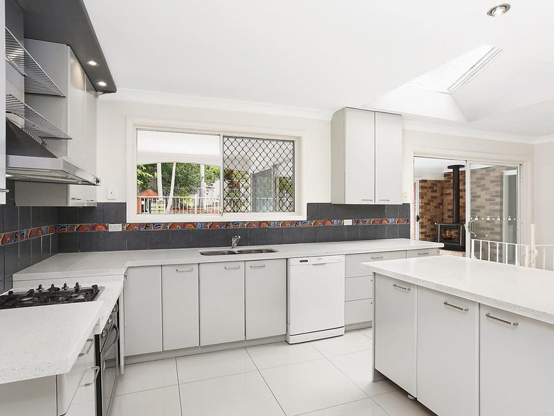7 Parklea Place, Carlingford, NSW 2118