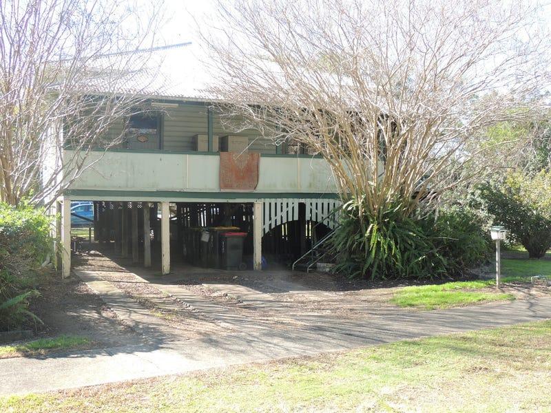5 Prince Street, Murwillumbah, NSW 2484