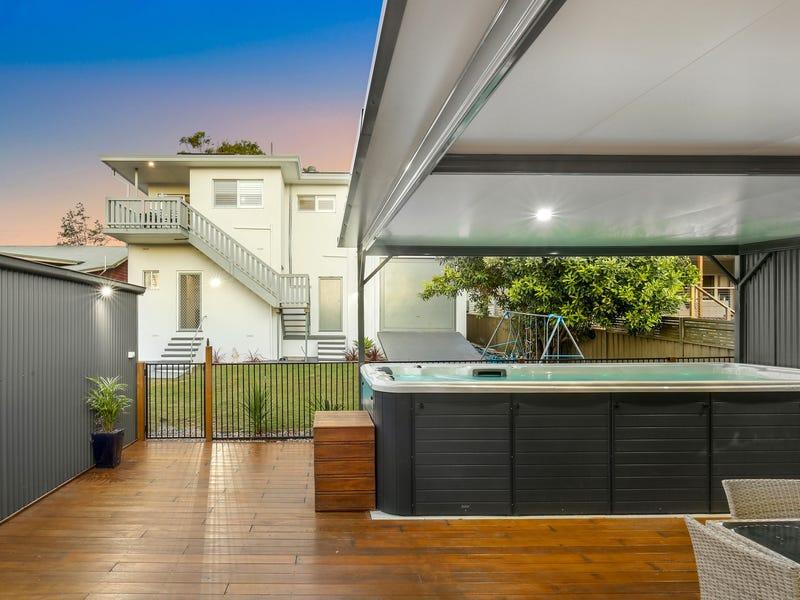 35 Lord Street, Shelly Beach, NSW 2261