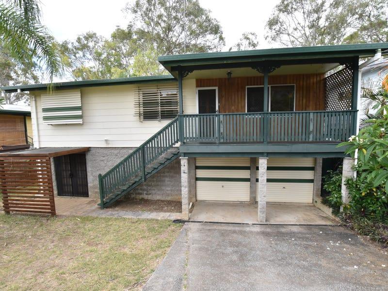 36 Sandpiper Avenue, New Auckland, Qld 4680