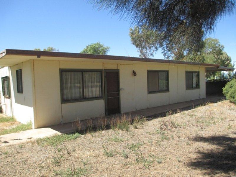 12 High Street, Port Germein, SA 5495