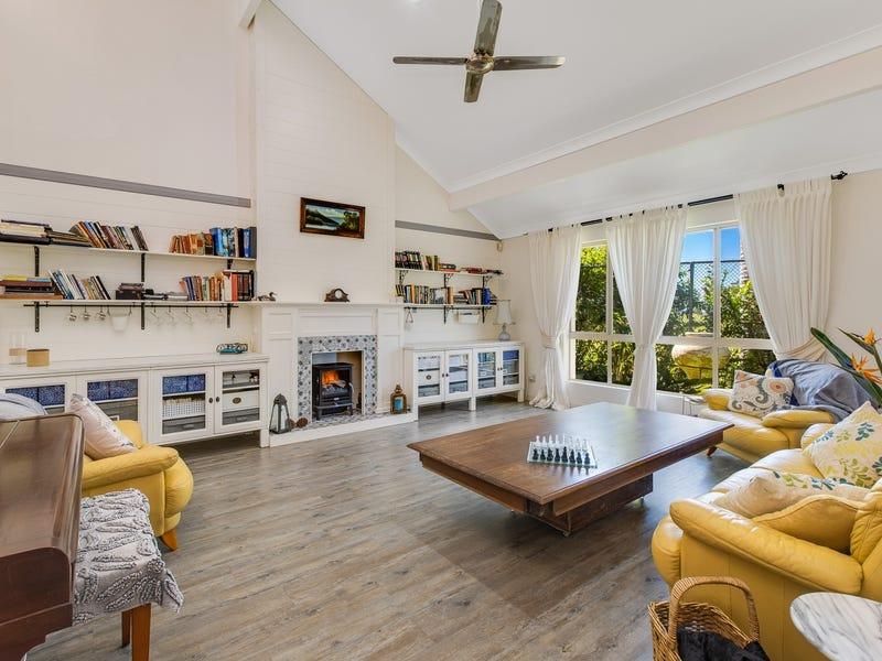 42 Marana Street, Bilambil Heights, NSW 2486