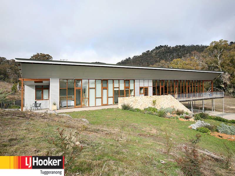 48 Boulder Place, Burra, NSW 2722
