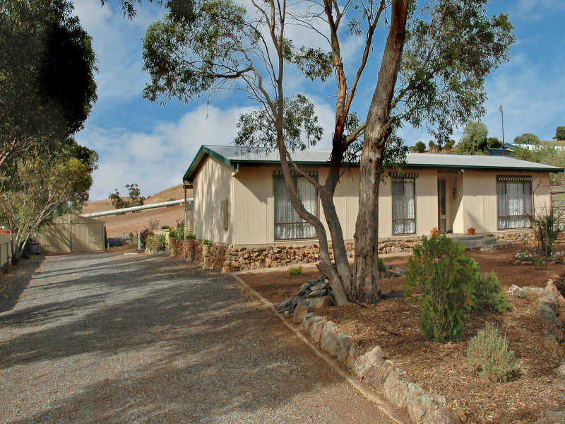 Address available on request, Palmer, SA 5237