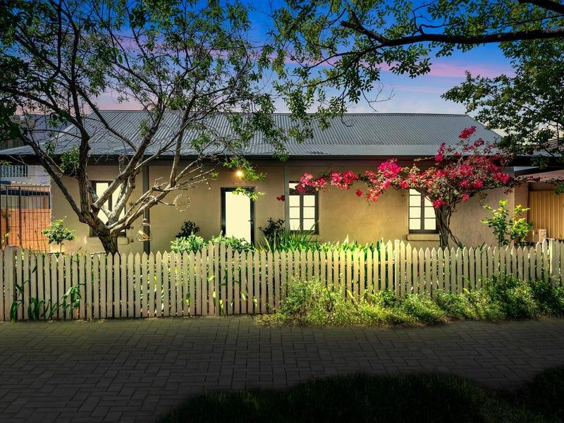 70 Bridge Street, Kensington, SA 5068