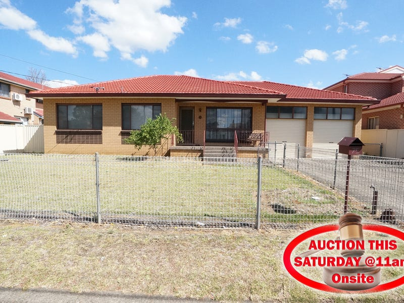 75 Hamilton Rd, Fairfield, NSW 2165