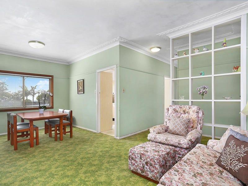 32 Lisbon Street, Sylvania, NSW 2224