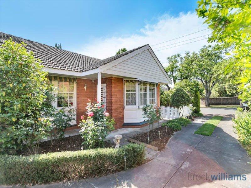 1/44a Bevington Road, Glenunga, SA 5064