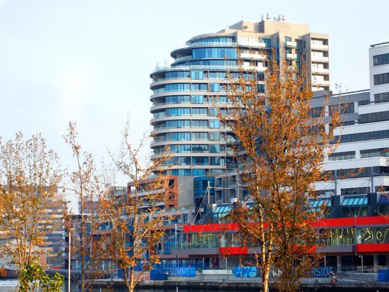 923/60 Siddeley Street, Docklands, Vic 3008