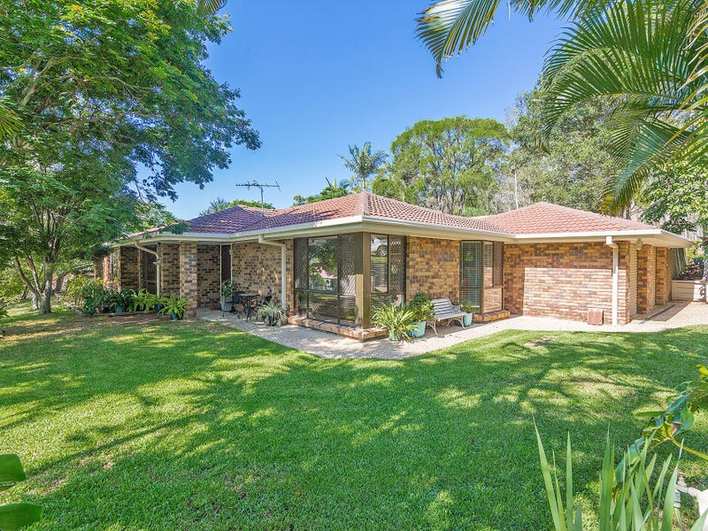 8 Karalise Street, Rochedale South, Qld 4123
