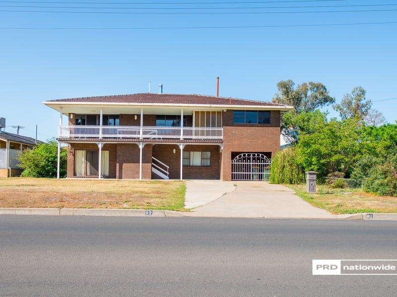 92 Kent Street, Tamworth, NSW 2340