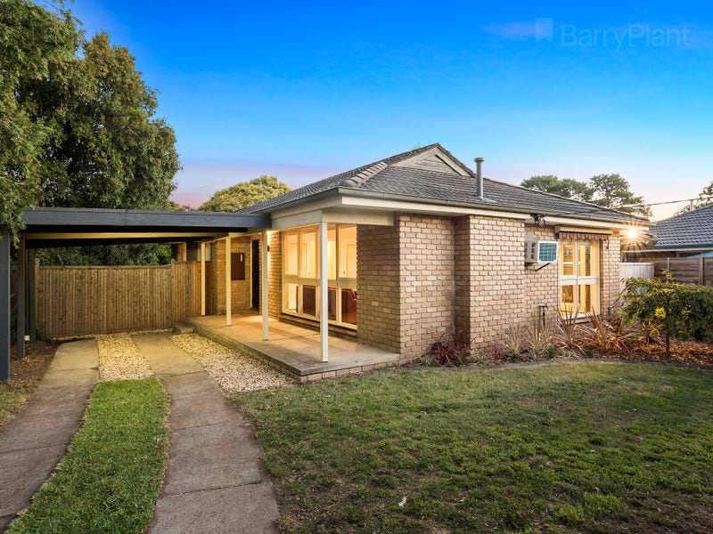 952 Mountain Highway, Boronia, Vic 3155