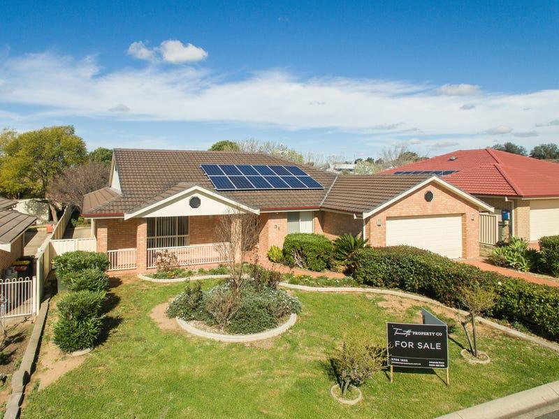 31 Hibiscus Way, Tamworth, NSW 2340