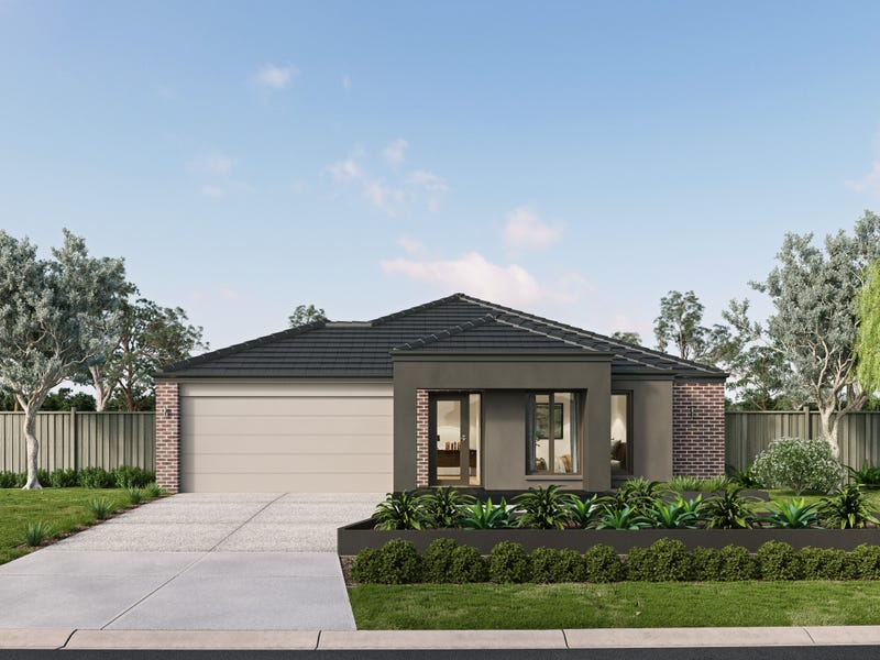 Lot 15 Beartooth Court, Pakenham, Vic 3810