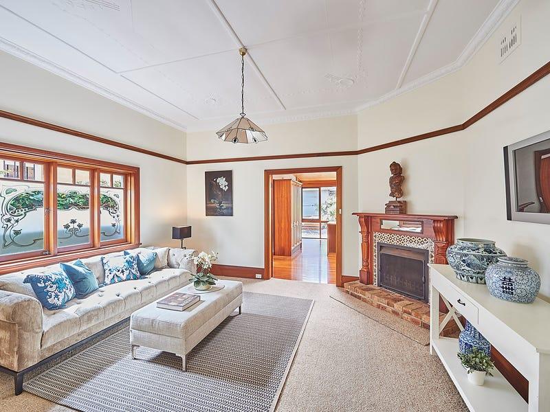 9 Furber Road, Centennial Park, NSW 2021