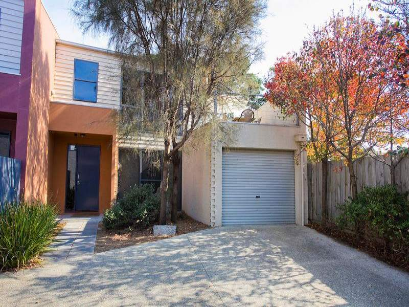 4/15 Park Lane, Torquay, Vic 3228
