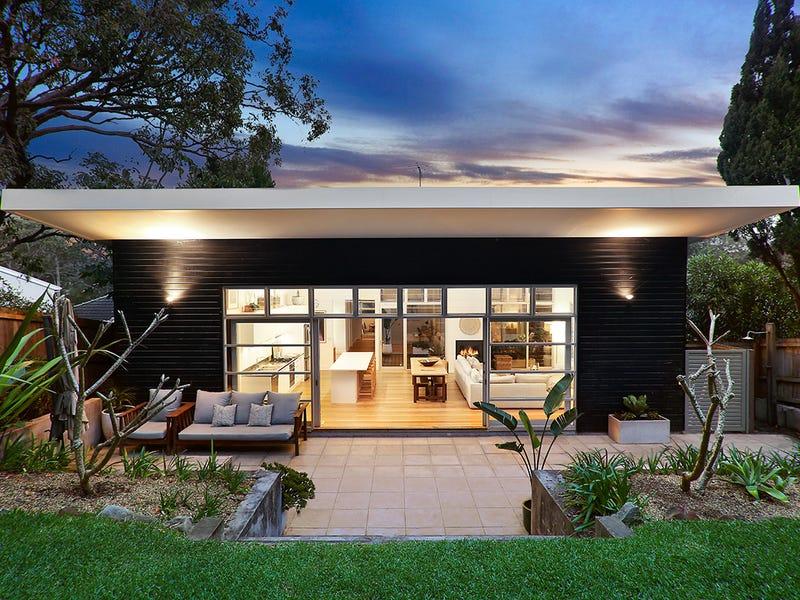 100 Central Road, Avalon Beach, NSW 2107